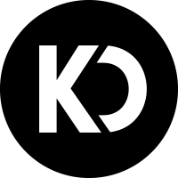 Kella Design